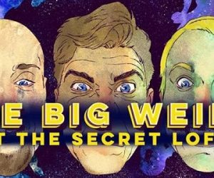 the-big-weird