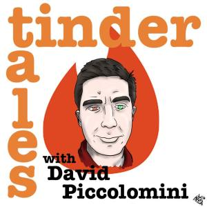 tinder-tales-logo