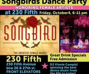 Songbird10-4-19