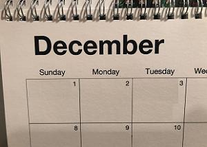 december2019