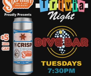 divebar96_trivia-night