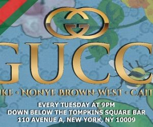 gucci-comedy-show