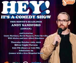 hey-its-a-comedy-show10-10-19