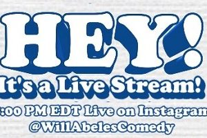 hey_its-a-live-stream_comedy-show300
