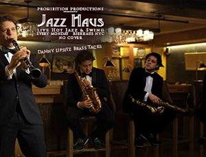 jazzhaus_danny-lipsitz