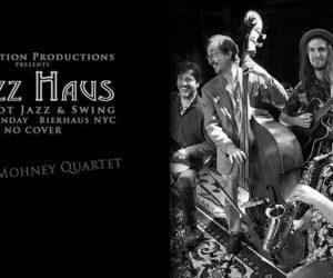 jazzhaus_jeremy-mohney
