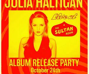 julia-haltigan10-24-19
