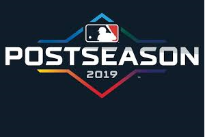 mlb-post-season2019