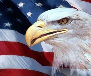 pod-damn-america-logo