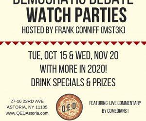qed_dem-debate-watch10-15-19