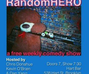 random-hero_comedy