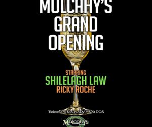 shilelagh-law10-19-19