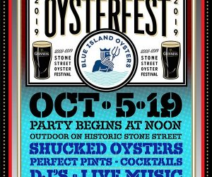 stone-street-oyster-festival2019
