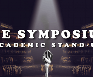 the-symposium_academic-standup
