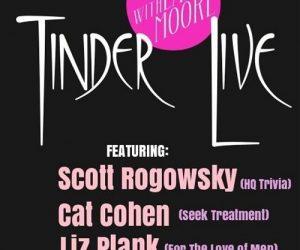 tinder-live10-11-19