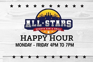 all-stars-bar-grill_happy-hour300