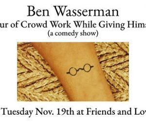ben-wasserman11-19-19
