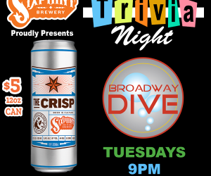 broadway-dive-trivia