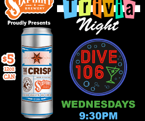 dive106_trivia-wednesdays_sixpoint