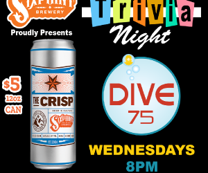 dive75_trivia-wednesdays
