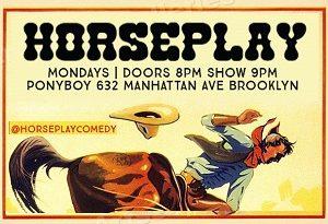 horseplay-comedy-300