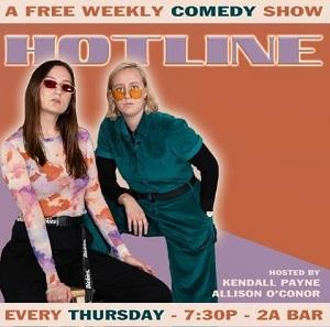 hotline-comedy-show300
