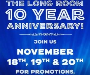 long-room-10th-anniversary
