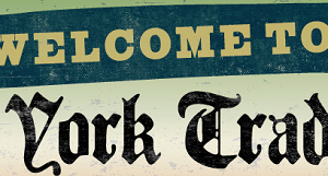 new-york-trad-fest_banner