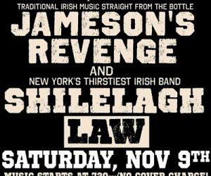 shilelagh-law11-9-19