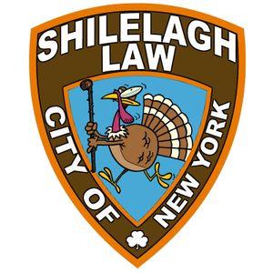 shilelagh-law_thanksgiving