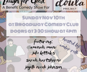 the-doula-project_comedy-benefit11-10-19