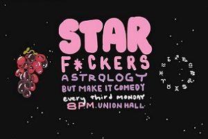 unionhall_star-fers-300