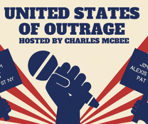 united-states-of-outrage11-18-19