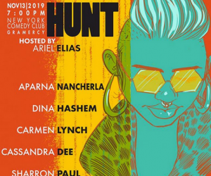 witch-hunt11-13-19