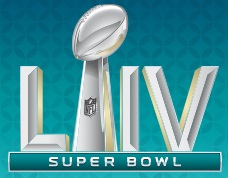 Superbowl_LIV-logo
