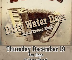dirtywaterdogs12-19-19