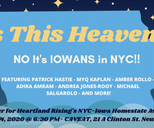 is-this-heaven1-4-19
