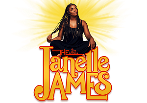 janelle-james-comedy-festival300