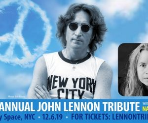 john-lennon-tribute2019