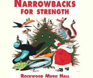 narrowbacks12-21-19