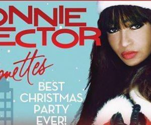 ronnie-spector-christmas2