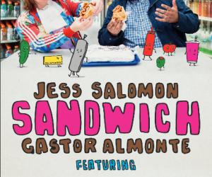 sandwich12-21-19