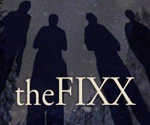 the-fixx