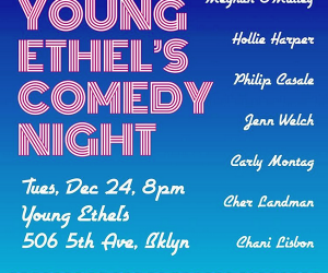 young-ethels12-24-19