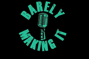 barely-making-it300