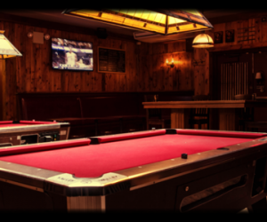 bleecker-street-bar_pool-table