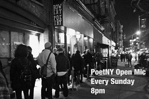 bowery-poetry-club_sundays-300
