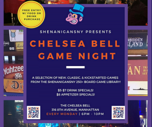 chelsea-bell_game-night