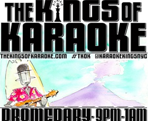 dromedary-bar_kings-of-karaoke300