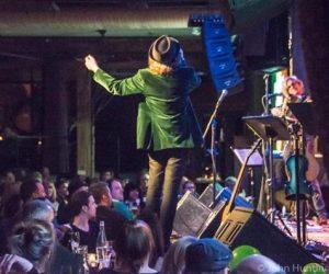 joe-hurley_rock-revue_green-jacket